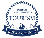 Visit their website at www.oceancountytourism.com