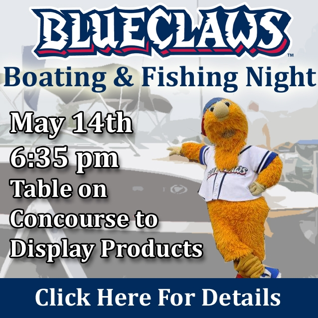 blueclaws_boating_fishing_button_